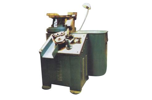 GS-6-1型高速滚丝机